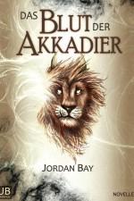 Die Chroniken der Akkadier