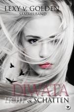 DIWATA – Licht & Schatten
