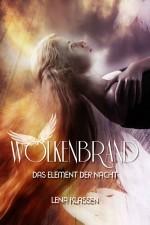 Element der Nacht 5