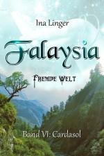 Falaysia – Fremde Welt