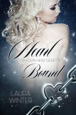 Heartbound – An dein Herz gekettet