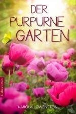 Der purpurne Garten
