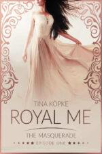 royal-me1