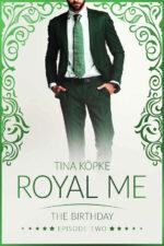 royal-me2