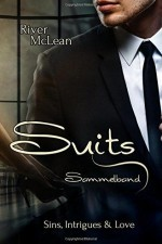 suits_sammelband
