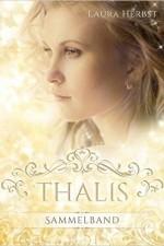 Thalis – Sammelband