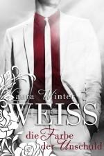 """Cover von """"Weiss - Band 6"""""""