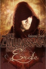 zwillingssaga2