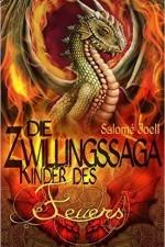 zwillingssaga3